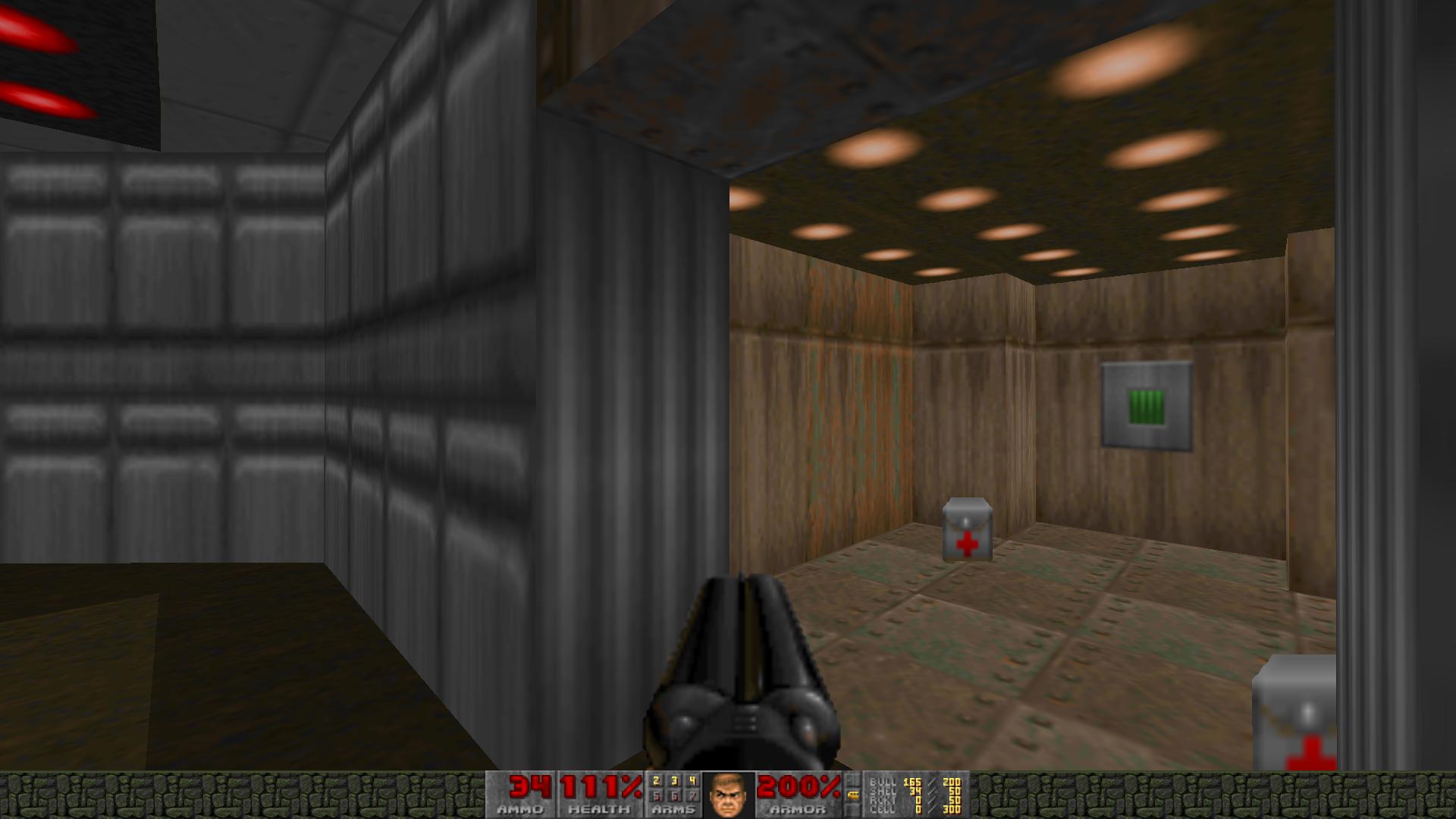 Screenshot_Doom_20200422_122118.png.904c967d6e30d39d7beccc0644bda3c5.png