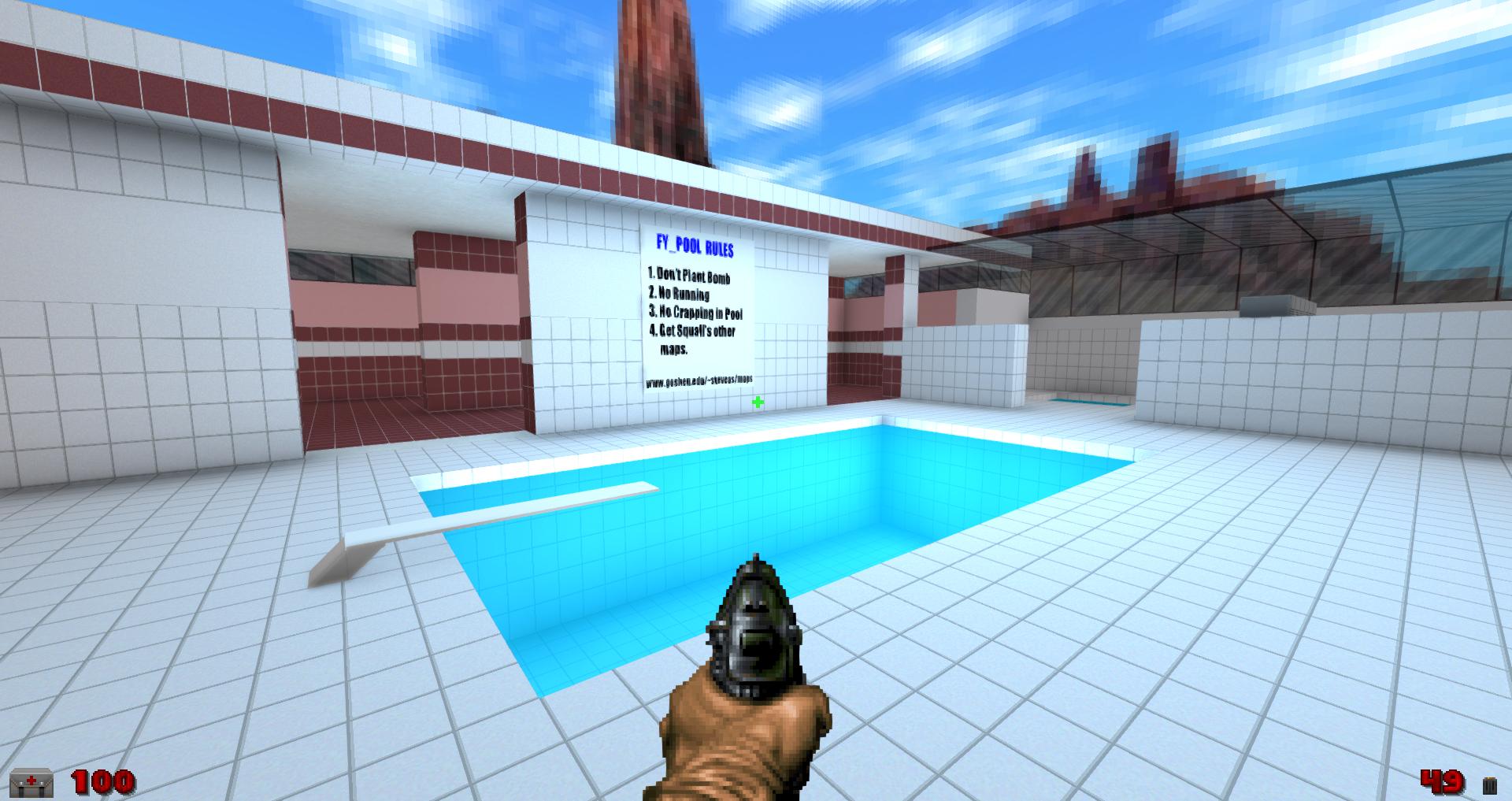 Screenshot_Doom_20200422_134651.png