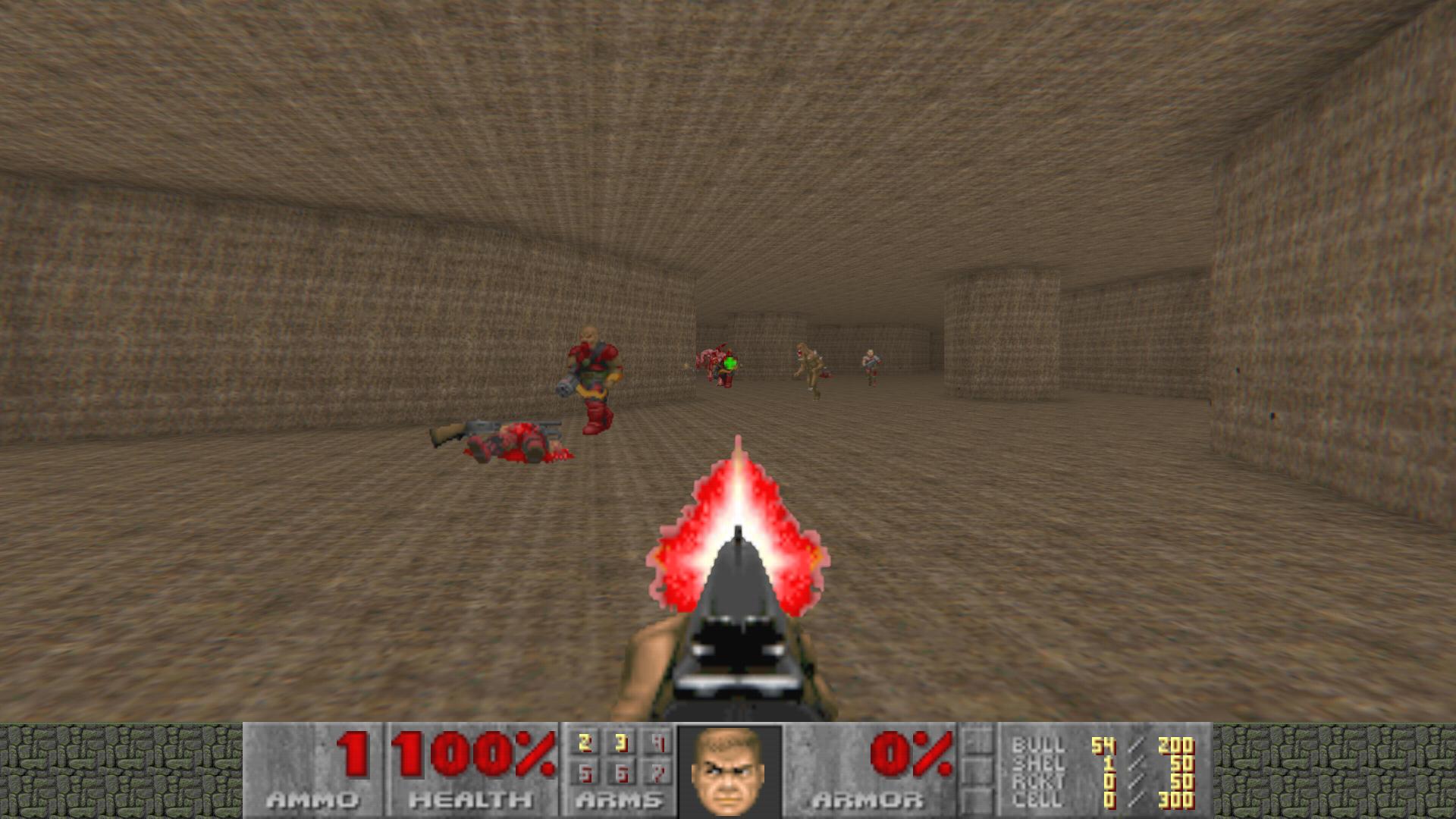 Screenshot_Doom_20200422_135058.png.1a9f00b812afdca15c05d910a632dd78.png