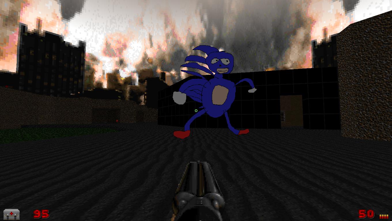 Screenshot_Doom_20200423_135126.png