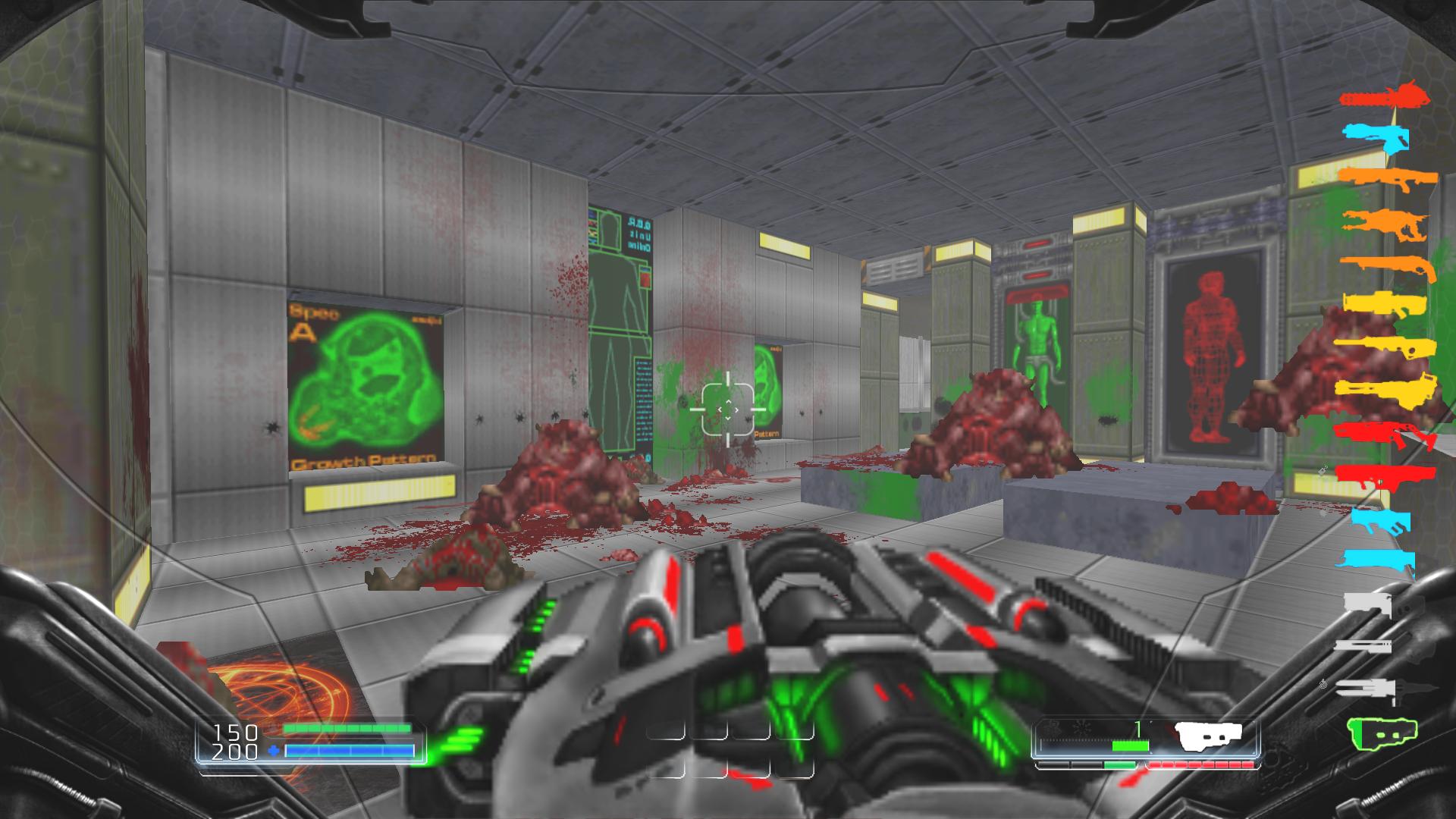 Screenshot_Doom_20200424_200406.png