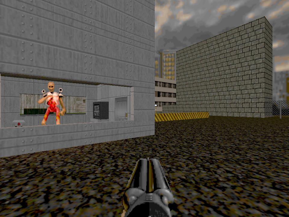 Screenshot_Doom_20200426_082746.png