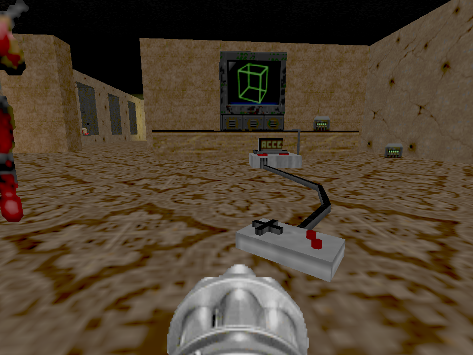 Screenshot_Doom_20200426_083020.png