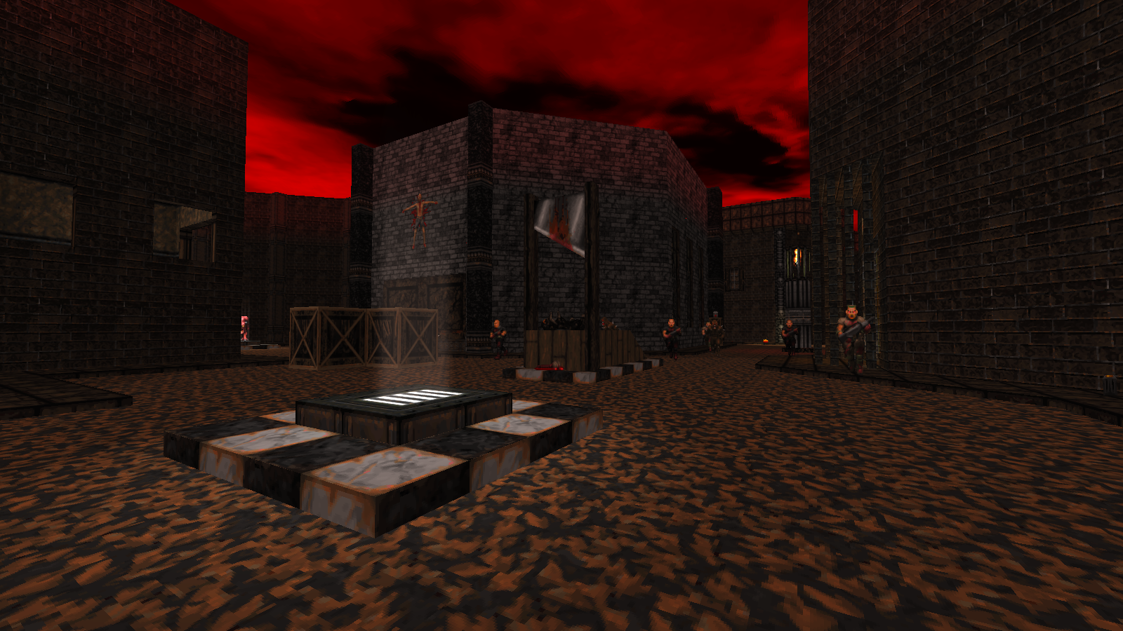 Screenshot_Doom_20200426_100221.png.f27e0beb3202844b6a181f05fb6803f9.png