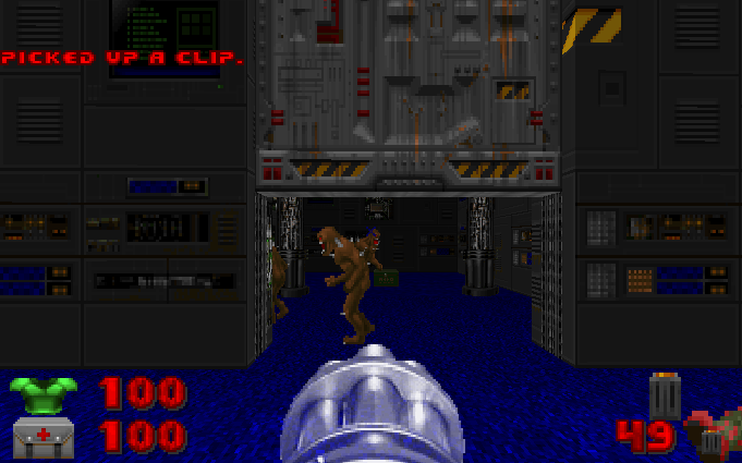 Screenshot_Doom_20200426_173431.png