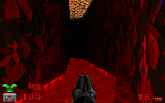 Screenshot_Doom_20200426_173636.png