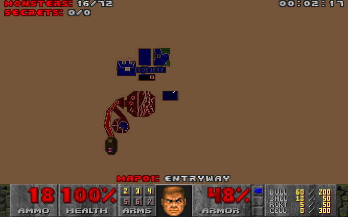 Screenshot_Doom_20200426_173646.png
