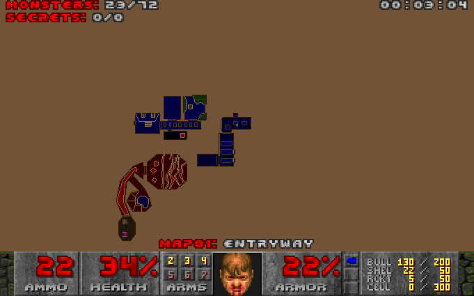 Screenshot_Doom_20200426_173734.png