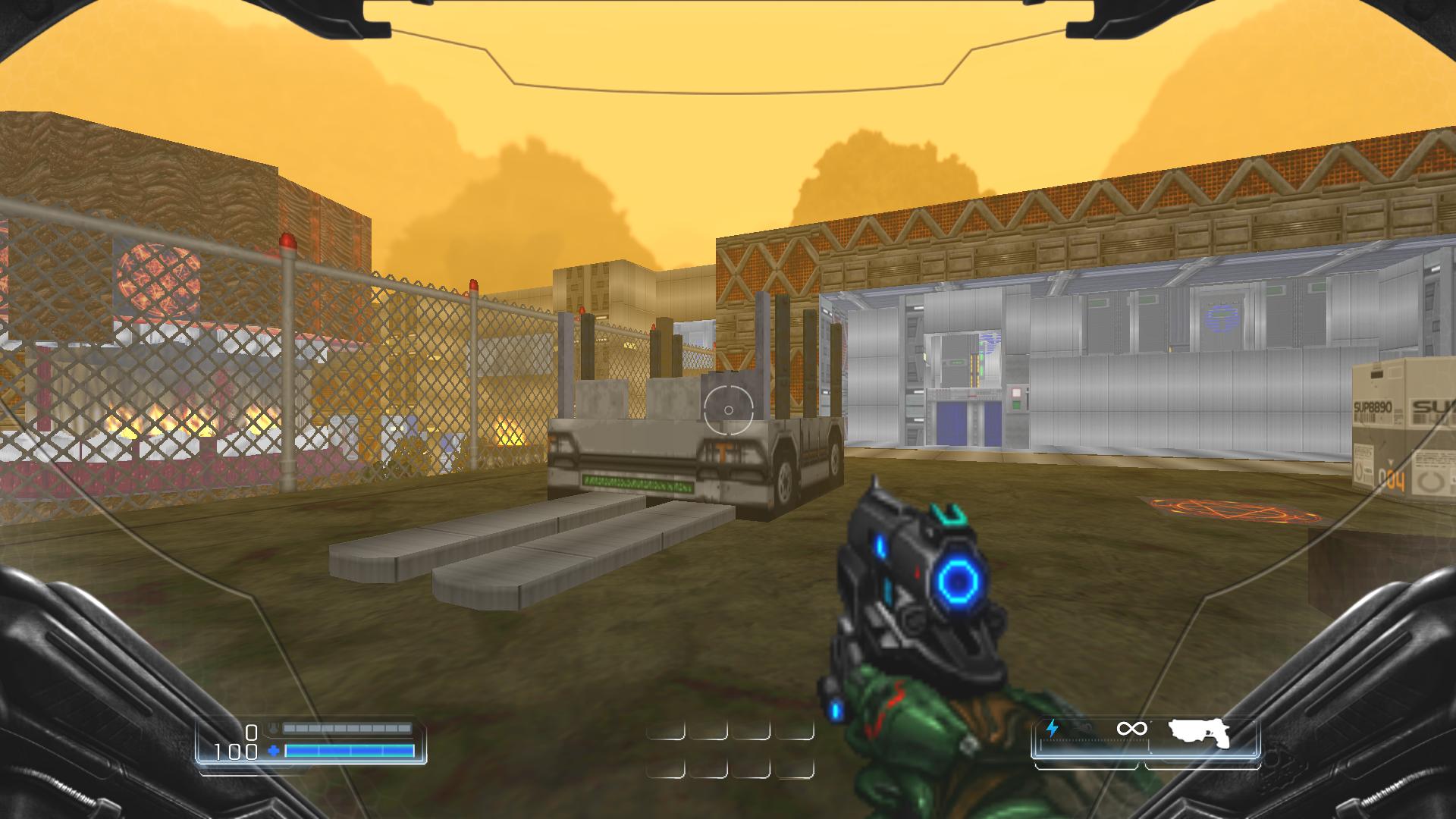 Screenshot_Doom_20200427_094023.png