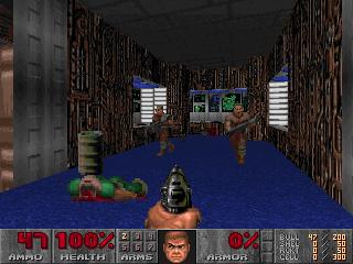 Screenshot_Doom_20200427_164944.png.fb96aafc3c9589a60257b84d5d4ab81b.png