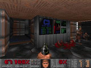 Screenshot_Doom_20200427_165003.png.17003a8e5fe6a428df1d34cfa7c5234b.png