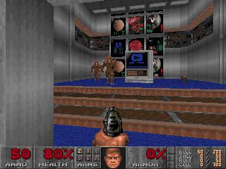 Screenshot_Doom_20200427_165047.png.48e16c78b02130de4fa6580cb8252e2b.png