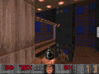 Screenshot_Doom_20200427_165113.png.9b8a80dda3f4ebc65481d02b0330fd45.png