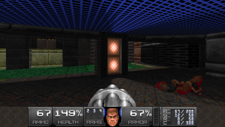 Screenshot_Doom_20200427_215018.png.ca1154ca07b36b309ff9a78d3bd1aa9e.png