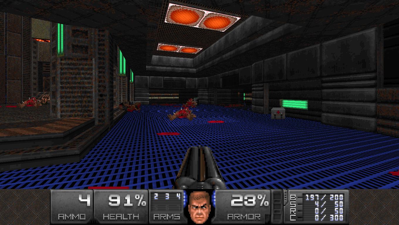 Screenshot_Doom_20200427_215348.png.3d3a03db4904e5204d240033601df7b6.png