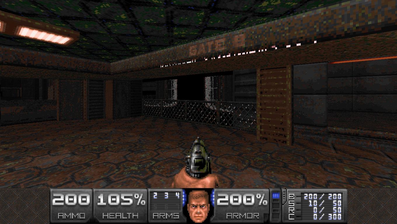 Screenshot_Doom_20200427_215607.png.9bdcc689c0bb8a4e64277151500fc32e.png