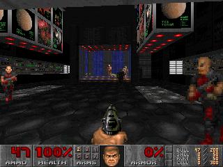 Screenshot_Doom_20200428_011404.png.d7db9fce57088f7738817cf8527594ab.png