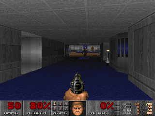 Screenshot_Doom_20200428_011445.png.9032e9209a3e582da81d3b937627b1c3.png