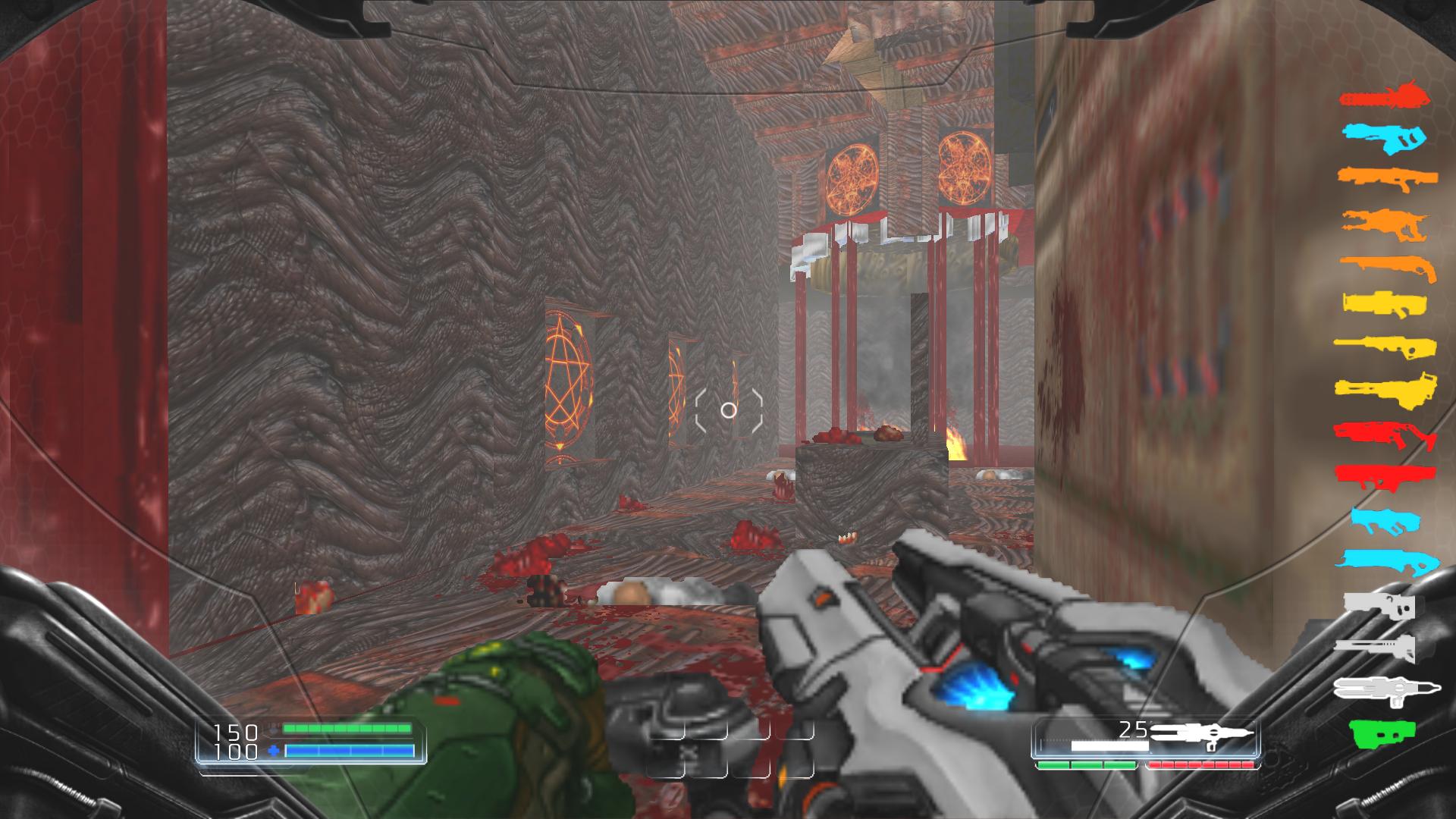 Screenshot_Doom_20200429_100814.png