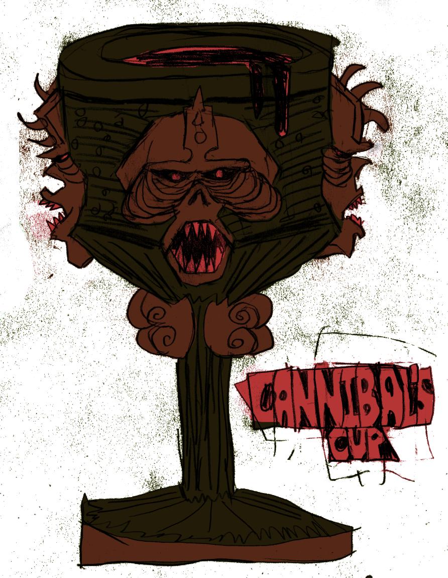 cannibals_cup.png.f7247e53e53053beb6630e41a566d40e.png