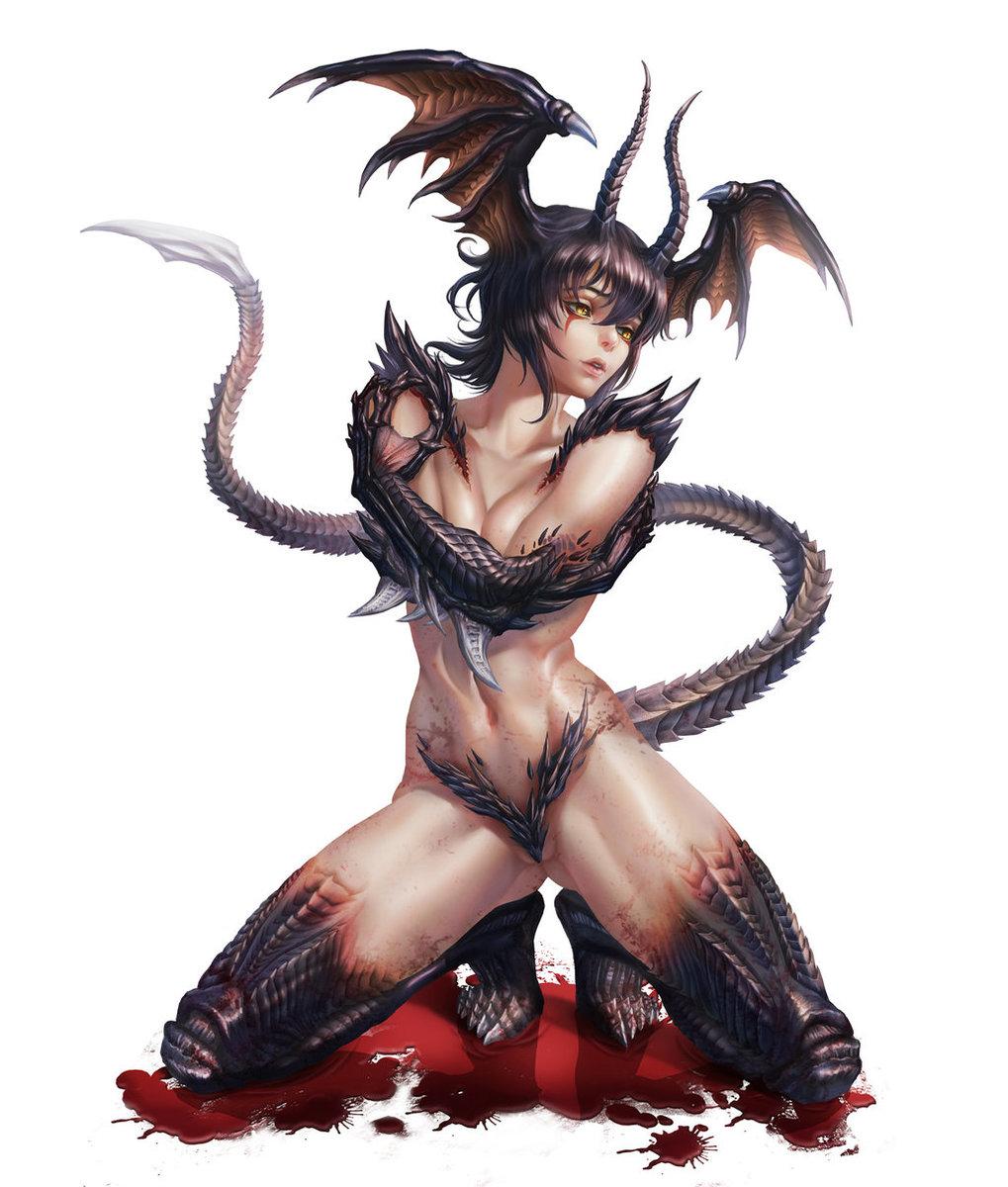 devilman_lady_by_gsd748-daf7a99.jpg