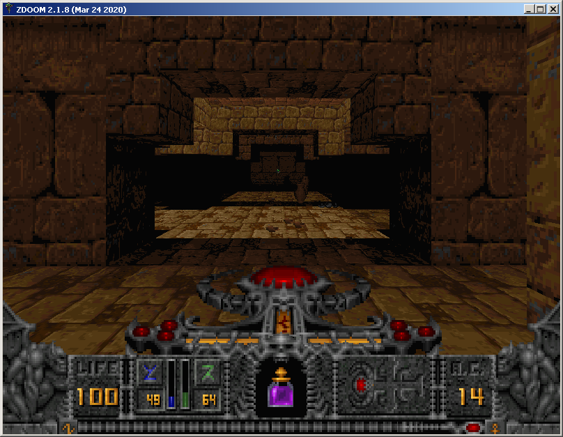 hexen_map27_ZdoomClassic218.png.2fc9e3974cbb020300b20af4151b6183.png