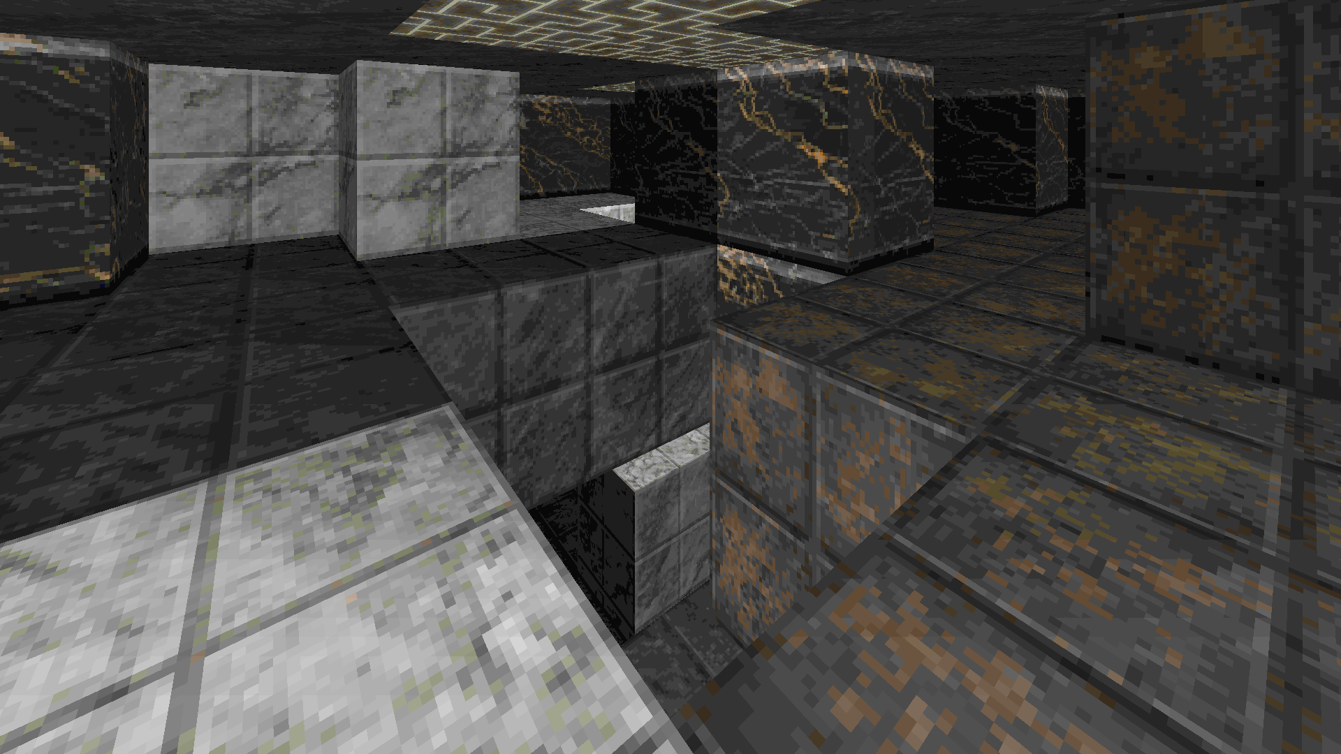 marble2.png.0eb8868211701698476956172bb42692.png