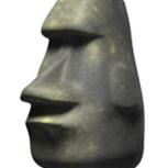 MoaiElemental