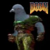 pigeonduckthing