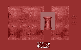 red_lbm.png.392bf30e24d14aac70aa6a6707e67df2.png