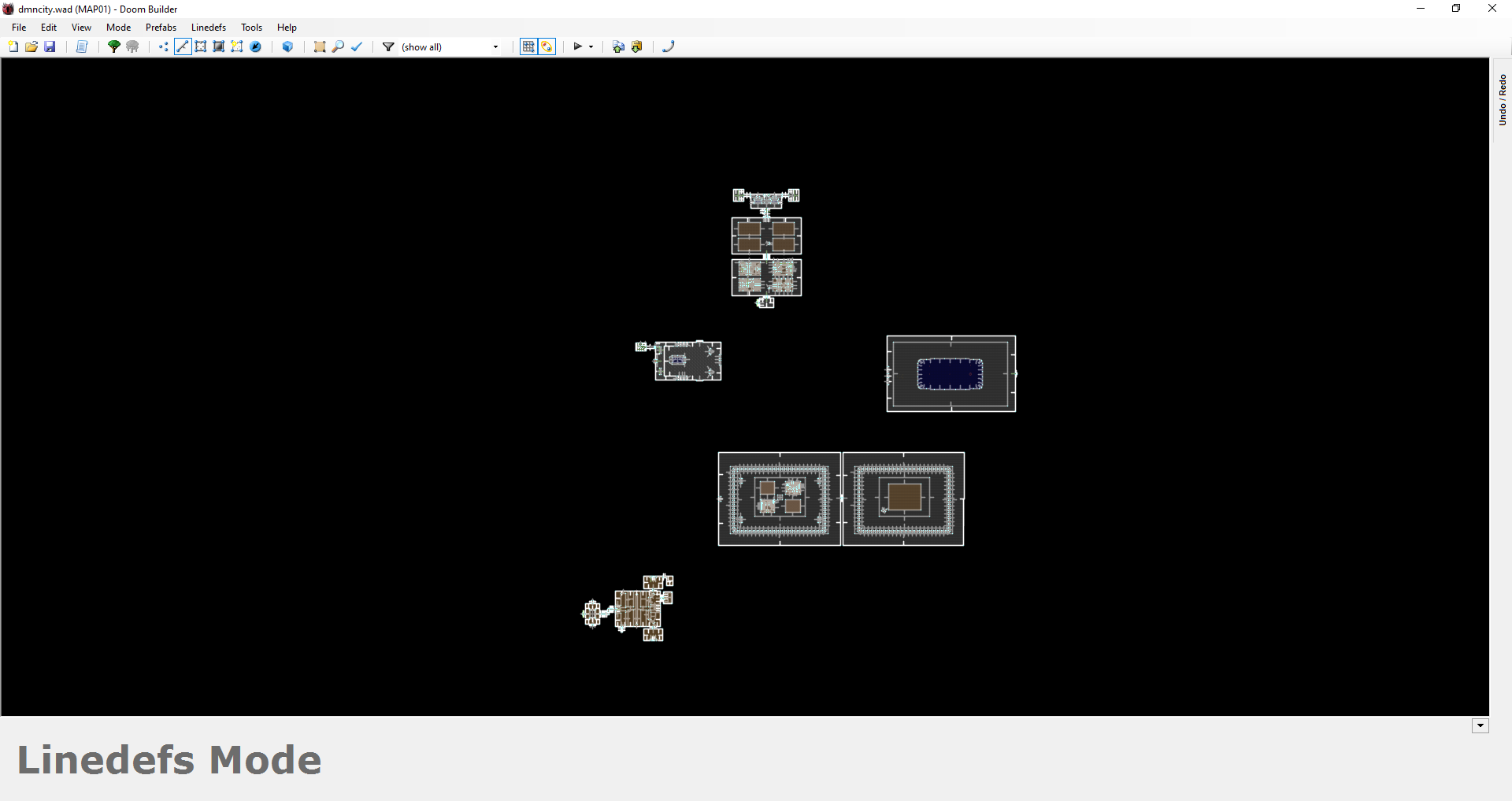 dmncity.wad (MAP01) - Doom Builder 5_31_2020 12_11_52 AM.png