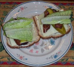 5172020-burger.jpg.d5e20bb7125cee298e28527a18ee4645.jpg