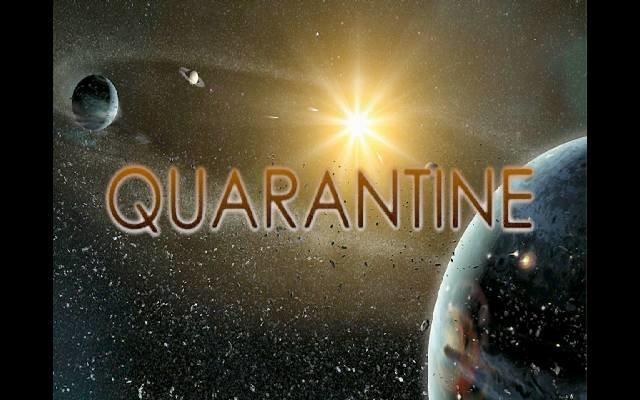 Quarant1.jpg