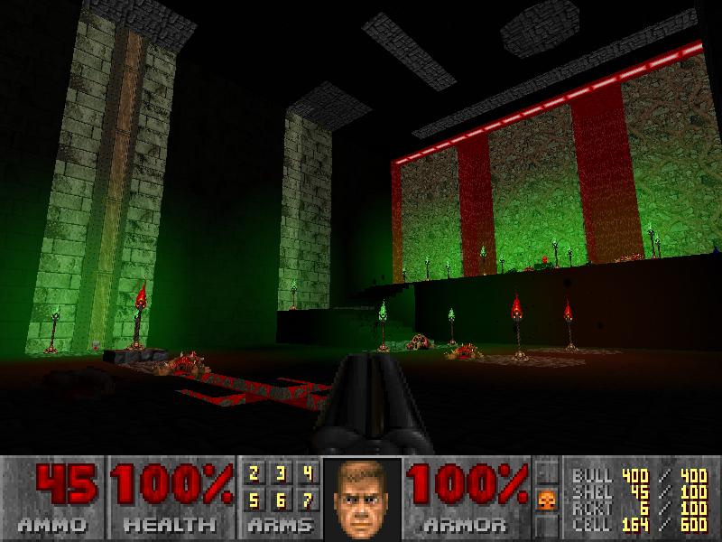 Screenshot_Doom_20200405_161126.png