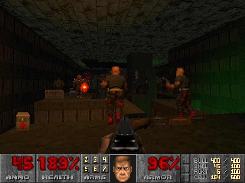 Screenshot_Doom_20200405_161215.png