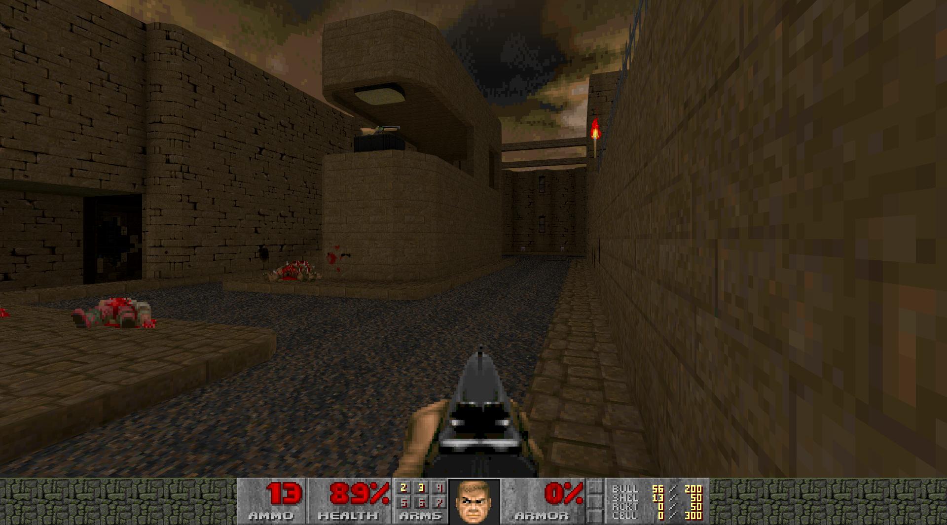 Screenshot_Doom_20200423_193409.png