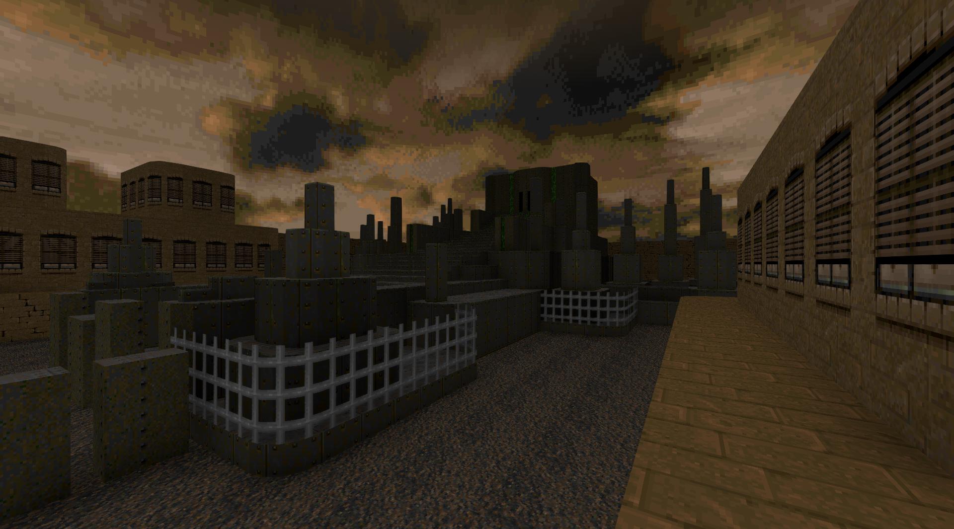 Screenshot_Doom_20200425_183611.png