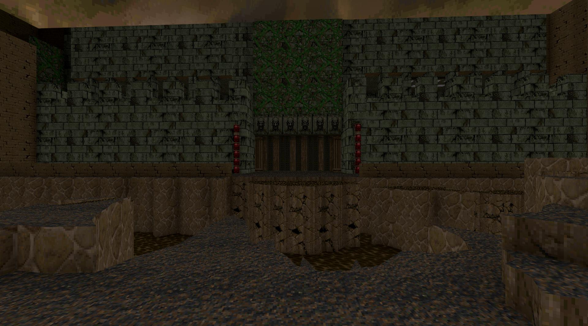Screenshot_Doom_20200426_234411.png