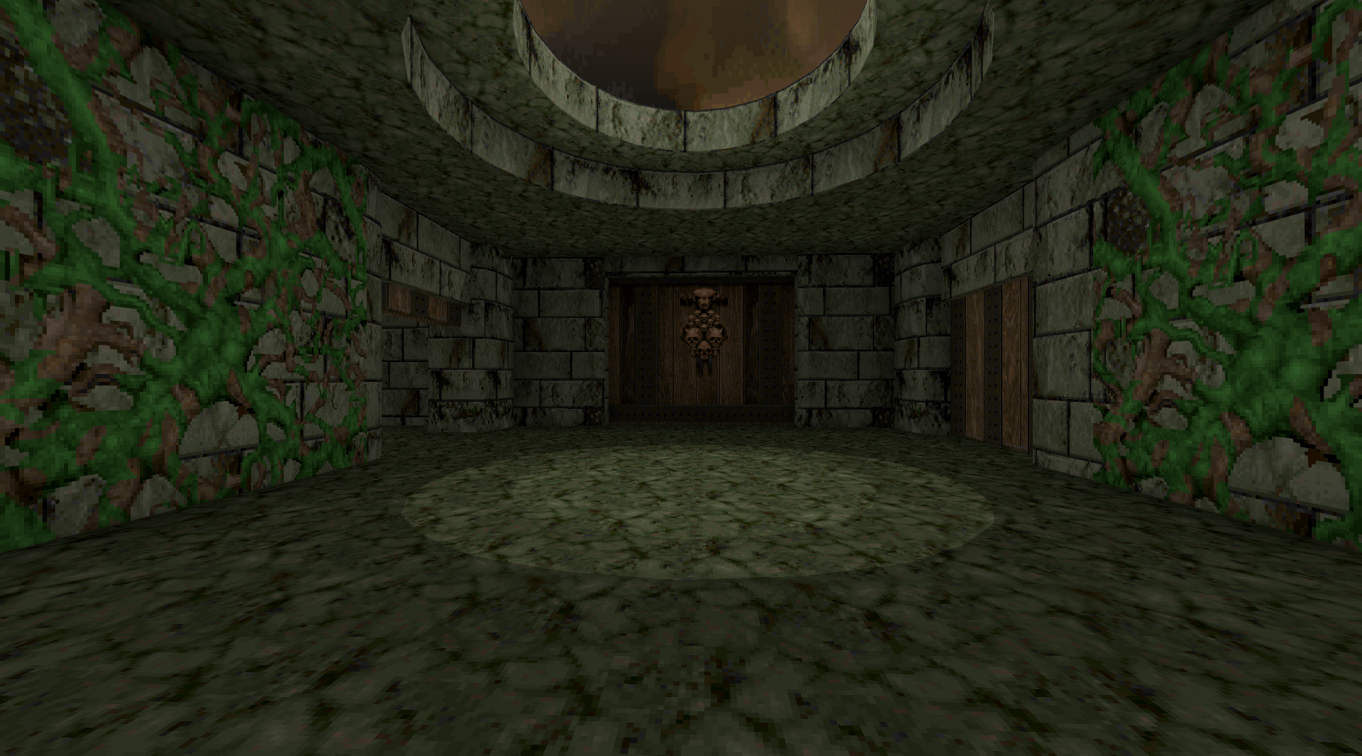 Screenshot_Doom_20200426_234428.png