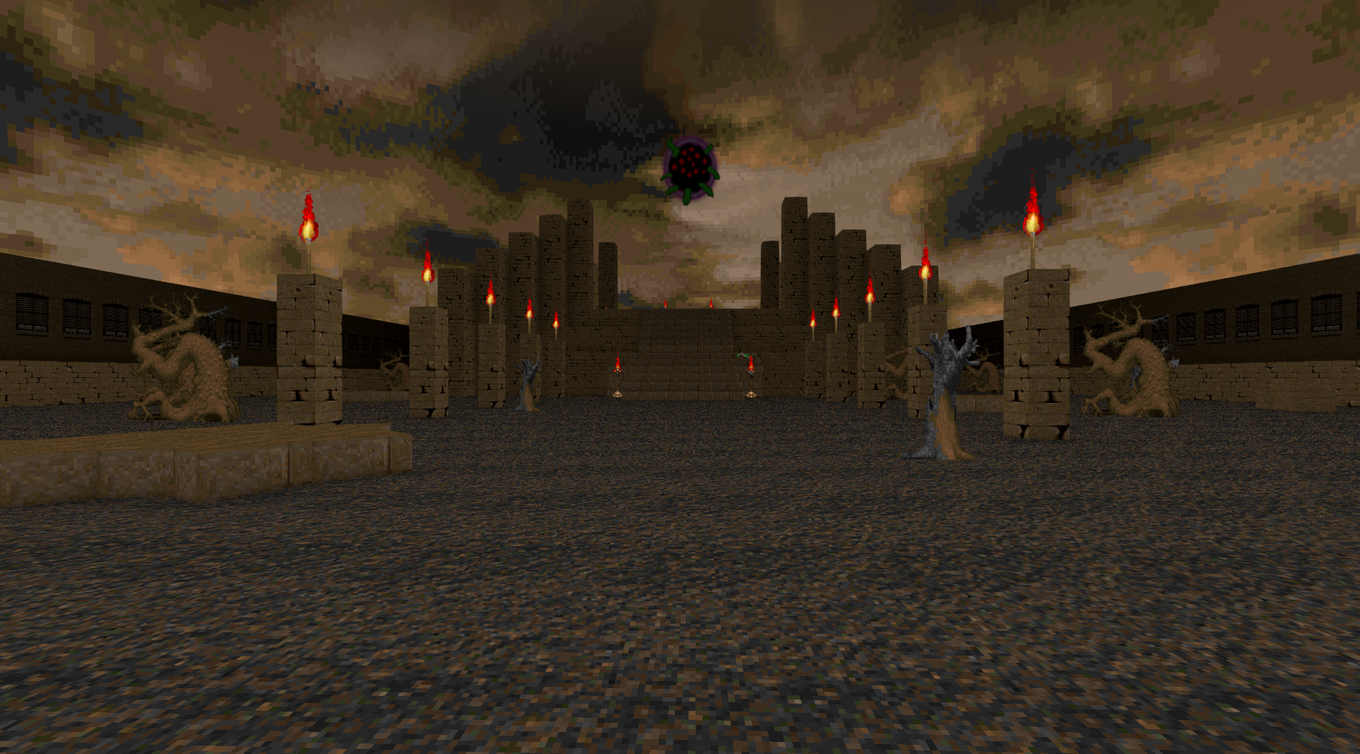 Screenshot_Doom_20200427_212135.png