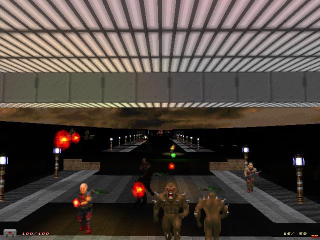 Screenshot_Doom_20200501_213547.png