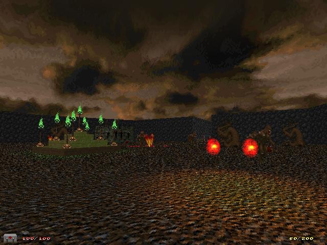 Screenshot_Doom_20200501_213626.png