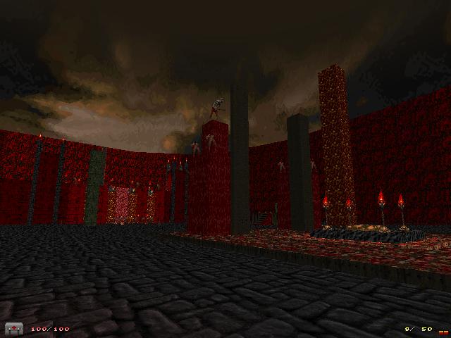 Screenshot_Doom_20200501_213717.png
