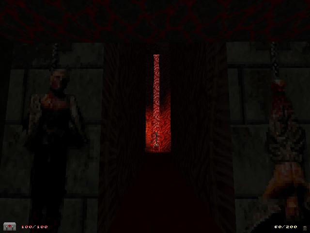 Screenshot_Doom_20200501_213800.png