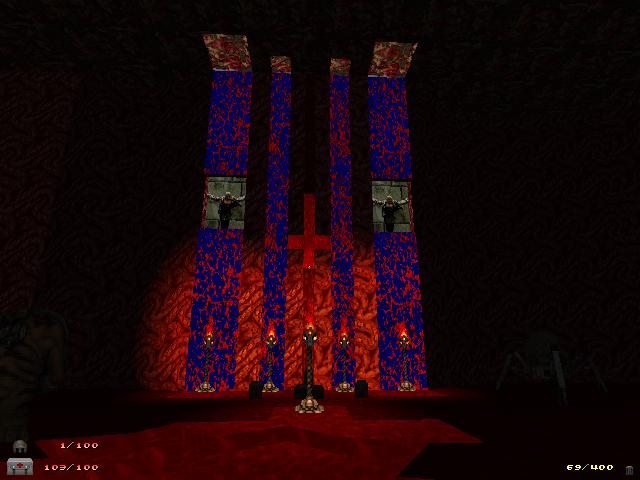 Screenshot_Doom_20200501_213844.png