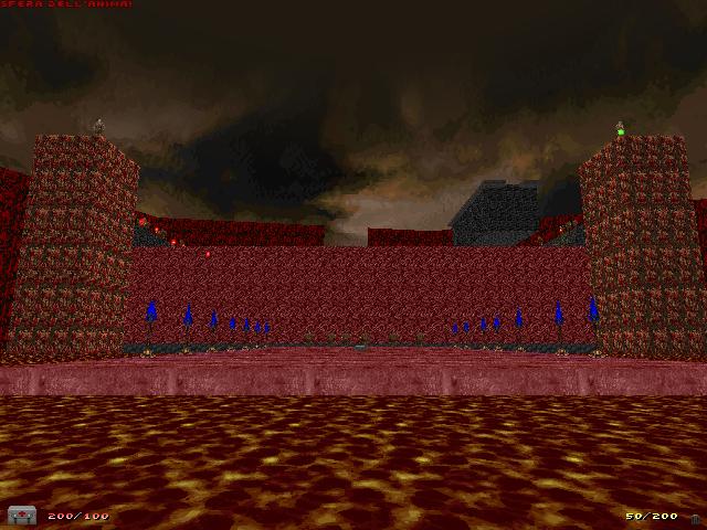 Screenshot_Doom_20200501_213909.png