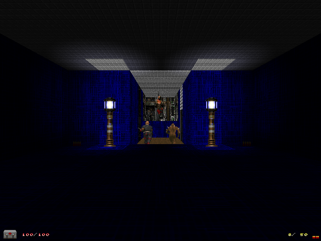 Screenshot_Doom_20200501_213921.png