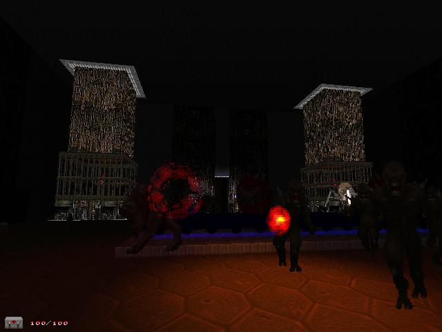 Screenshot_Doom_20200501_213944.png