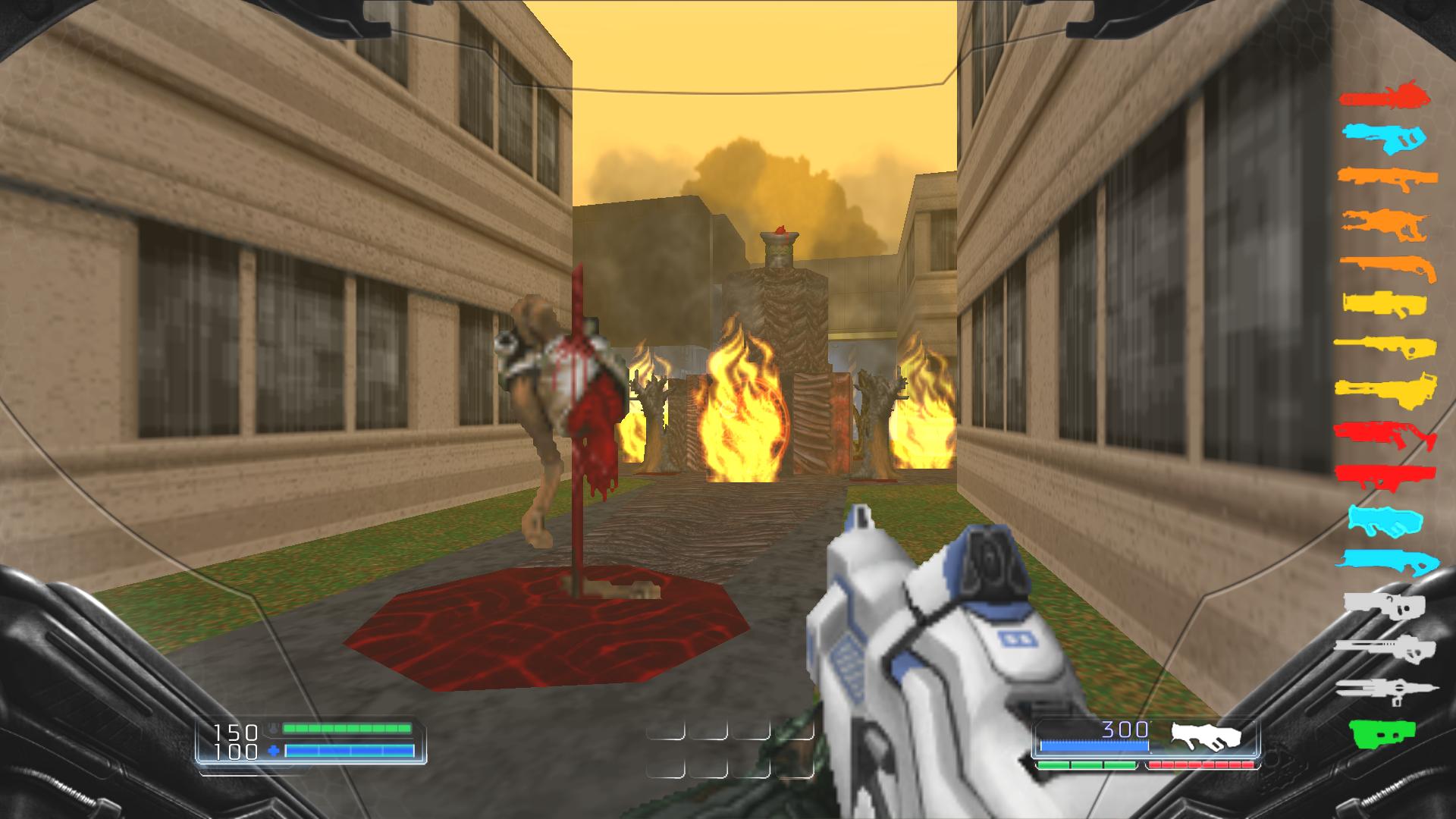 Screenshot_Doom_20200502_101930.png