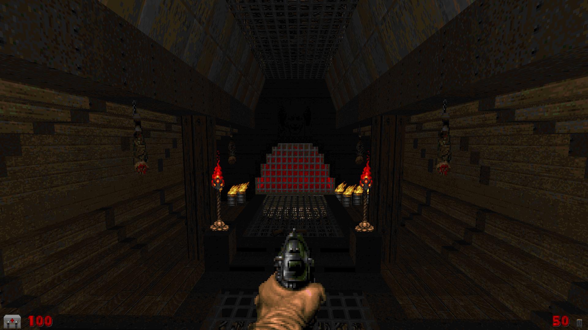 Screenshot_Doom_20200502_163234.png.0f06d327cc88e709e78de6d867ff8372.png